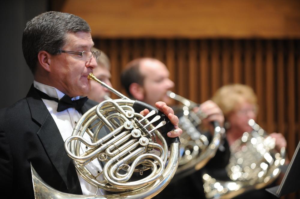 MBZ_6953 Dean Kravig, principal horn.JPG