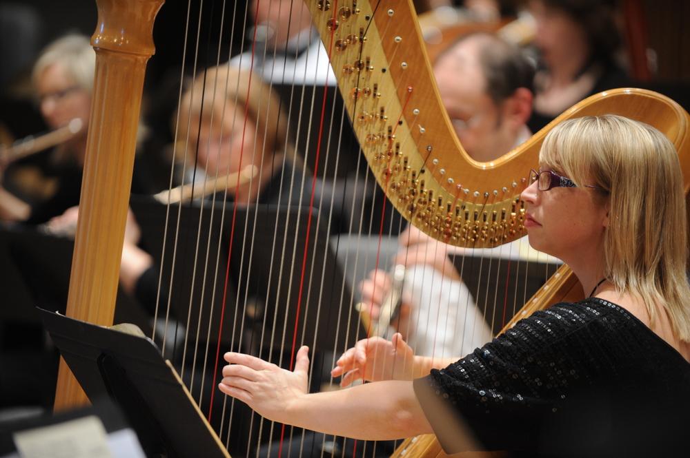 MBZ_6992 Chelsea Spence, harp.JPG