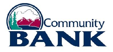 Community Bank.jpg