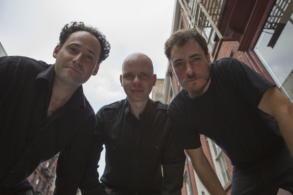 PROJECT Trio 3.jpg