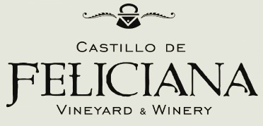 Castillo logo edited.jpg