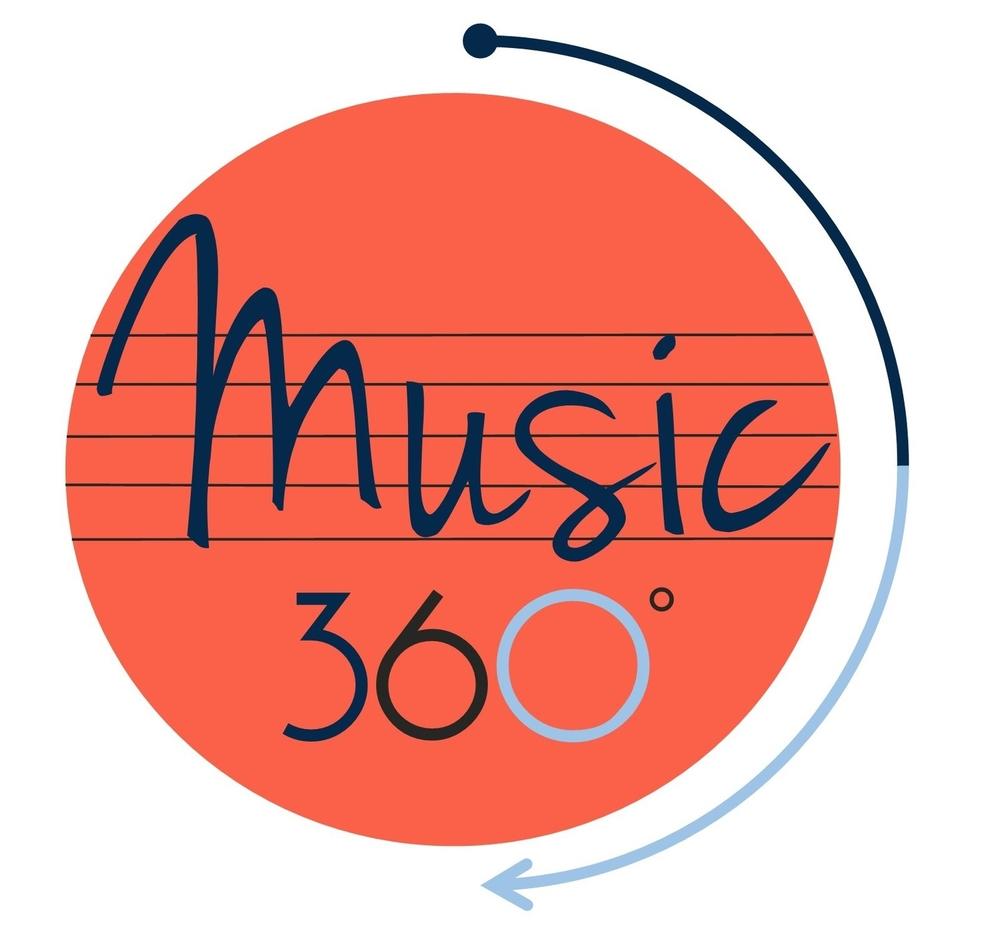 Music 360 logo.jpg