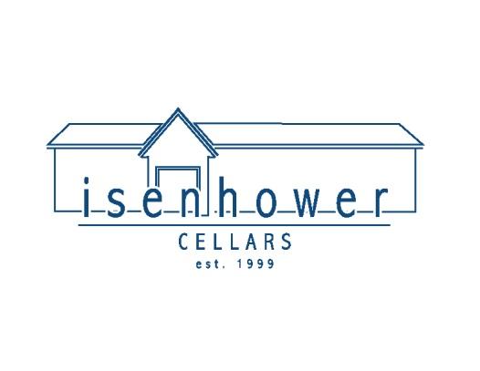 Isenhower Logo.jpg