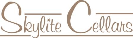 Skylite Cellars logo.jpg