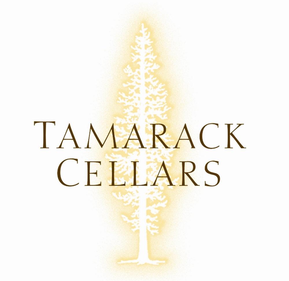 Tamarack Cellars Logo.jpg