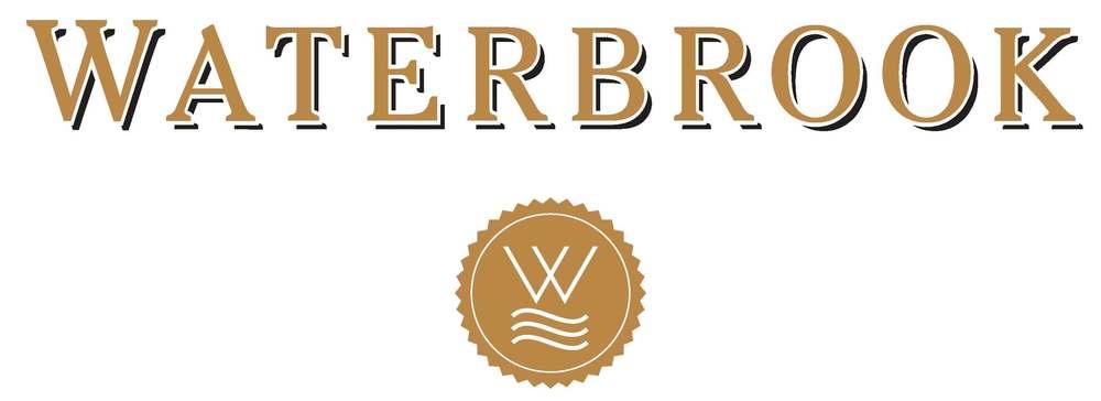 Waterbrook Logo.jpg