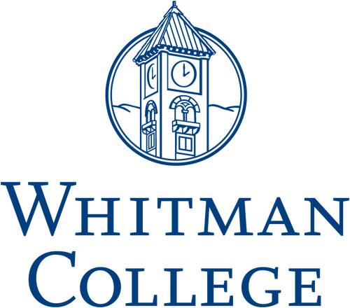 Whitman College logo.jpg