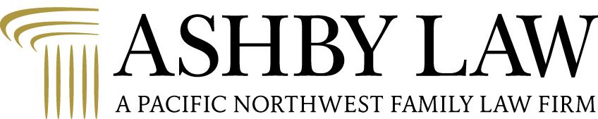 Ashby Logo.jpg