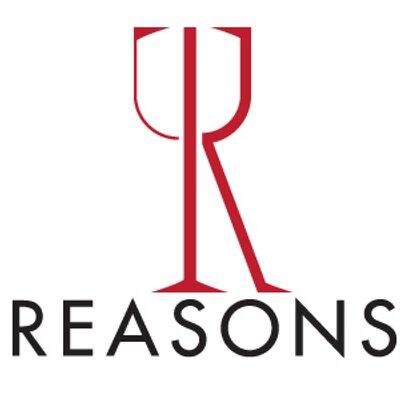 ReasonsLogo_400x400.jpg