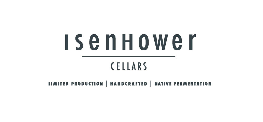 Isenhower logo w-tag to copy.jpg