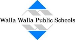 Walla Walla Public Schools Logo.jpg