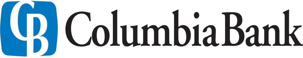 Columbia Bank Logo.jpg