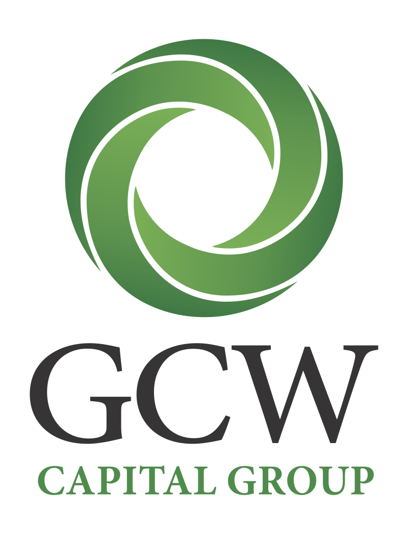 GCW Capital Group
