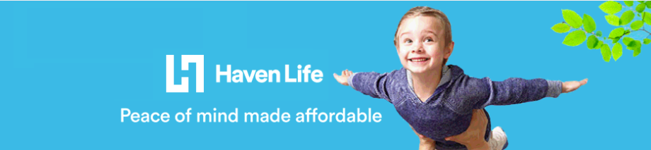 HavenLife image banner.png