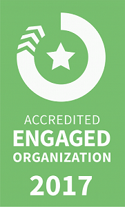 Accredited Engagment 17 Award.300.png