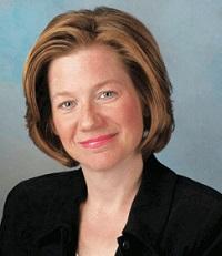 Susan Beacham