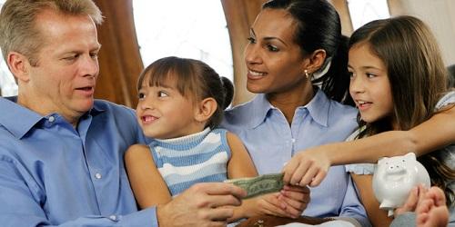 family money talk.jpg resize.jpg