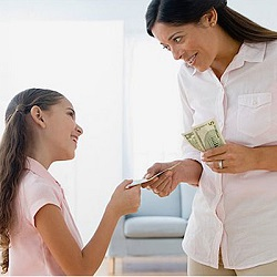 Mom and daughter dollars. 50.jpg
