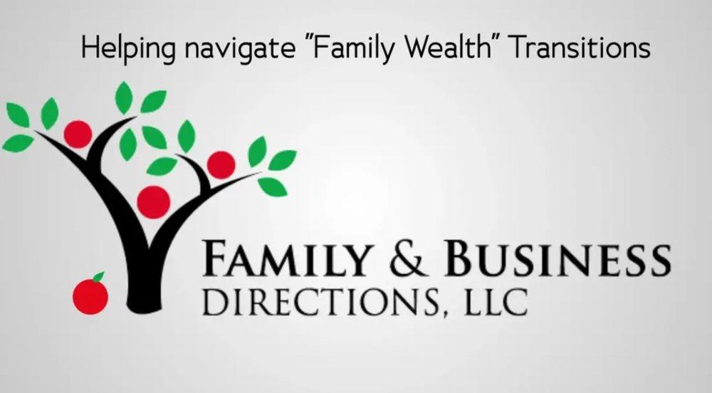 Family & Wealth Directions logo.jpg