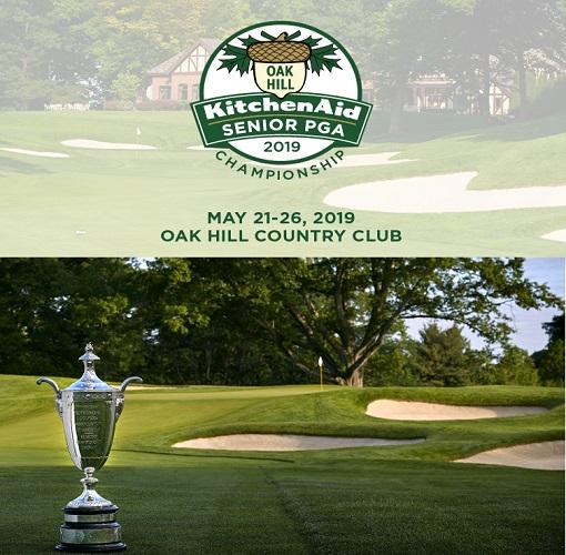 PGA Senior Full and trophy.jpg
