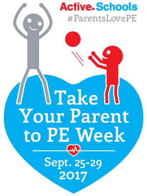 Take-Your-Parent-to-PE-Week-Logo@2x.png