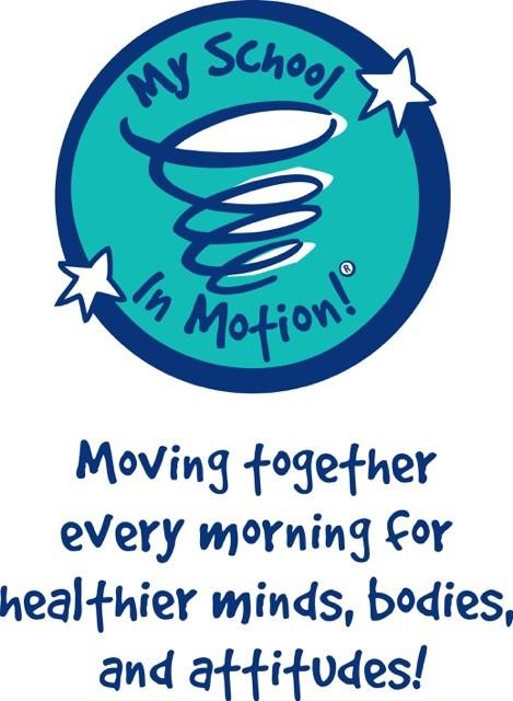 My School in Motion Logo 1 Sept 2018.jpg