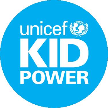 UNICEFUSA_KP_C Sept 2018.png