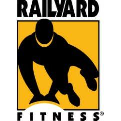 Railyard Jumper Original Logo with R 242x242.jpg