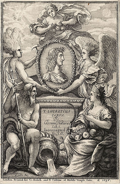 394px-Wenceslas_Hollar_-_Lucretius_translated_by_J._Evelyn_(State_2)_or_3.jpg