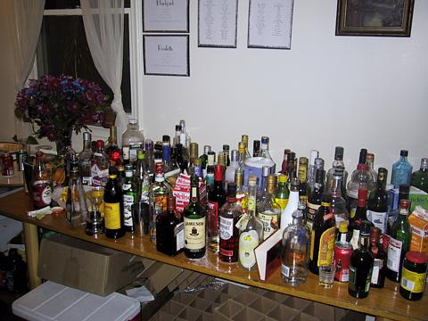 liquor_table.jpg