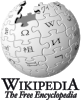 Source Wikimedia Foundation