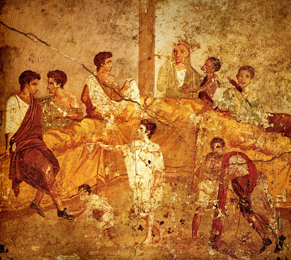 Pompeii_family_feast_painting_Naples.jpg