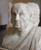 Author  Calidius