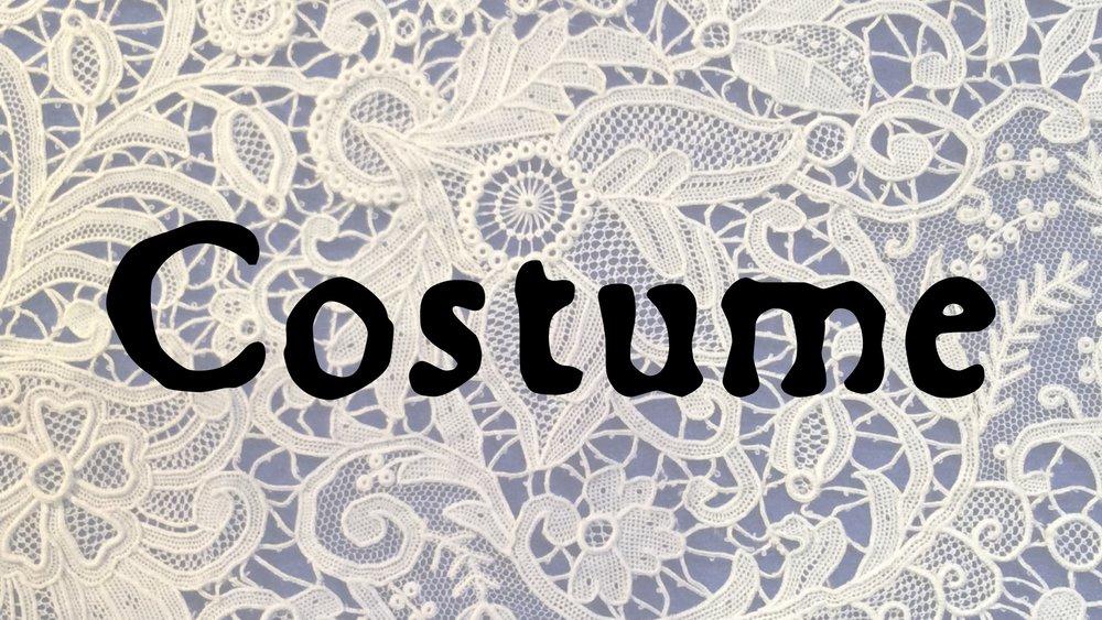 costume thumb.jpg
