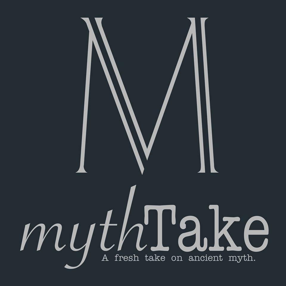 mythtake logo.jpg