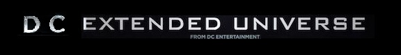 DC_Extended_Universe_DCEU.jpg