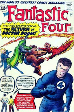 Fantastic_Four_10_(cover_art).jpg