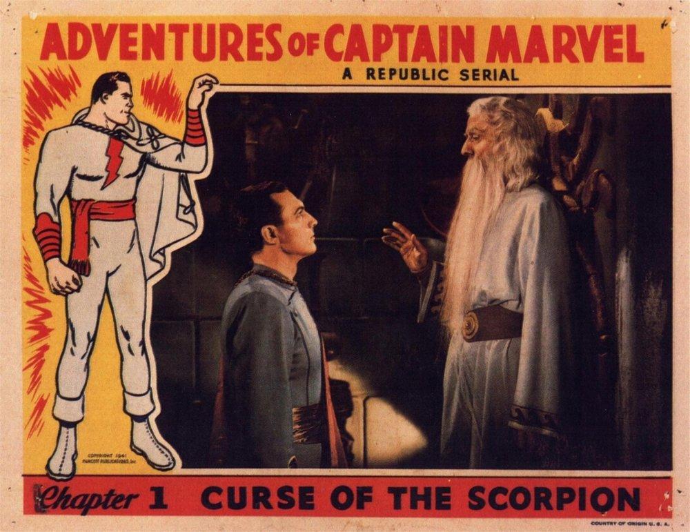 Adventures_of_Captain_Marvel_(1941_serial)_13.jpg