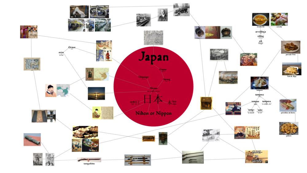 japan poster.png