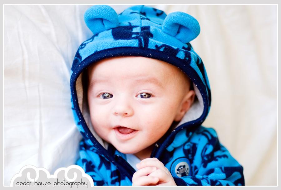 colorado baby photographer, breckenridge baby photographer, silverthorne baby photographer, aspen baby photographer, buena vista baby photographer, salida baby photographer