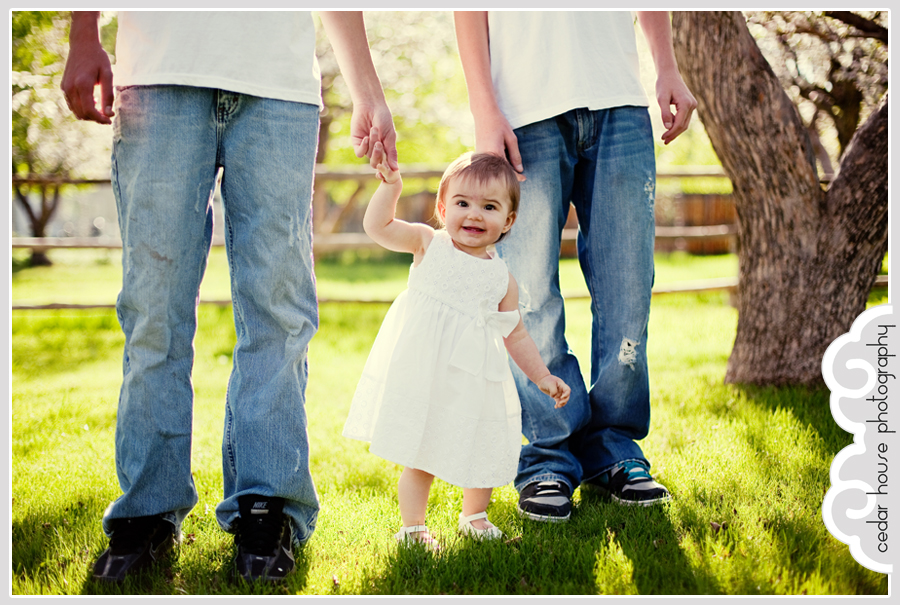 buena vista family portraits, salida family portraits, leadville family portraits, crested butte family portraits, breckenrdige family portraits, aspen family portraits