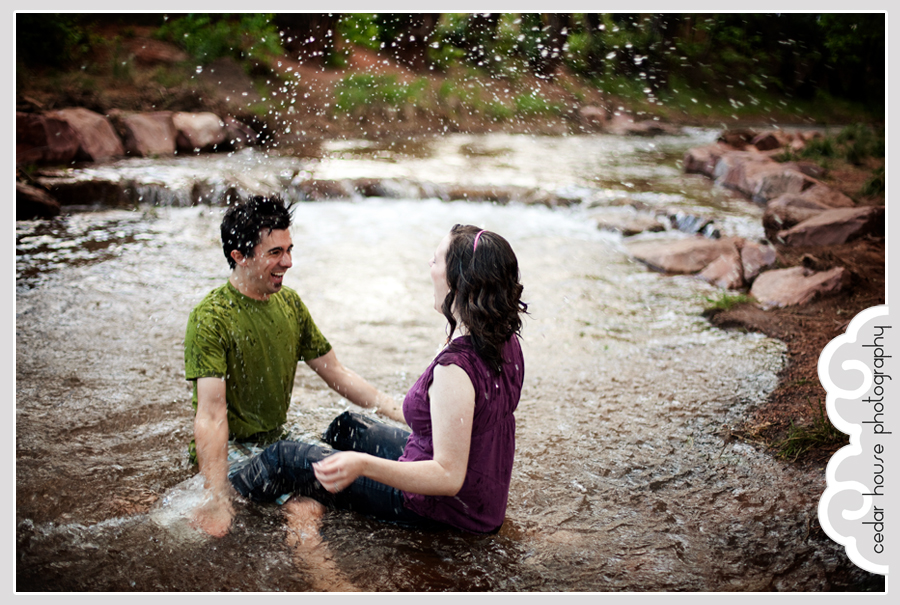colorado springs wedding photographer, colorado springs engagement portraits, buena vista wedding photographer, salida wedding photographer, crested butte wedding photographer, breckenridge wedding photographer, aspen wedding photographer