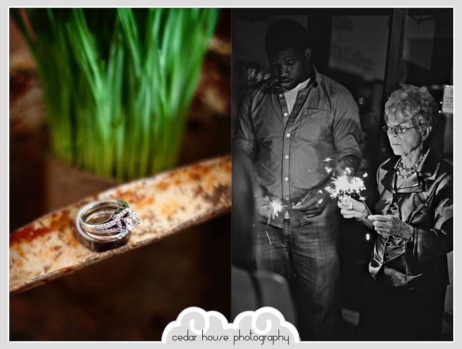 burlington wedding photographer, colorado springs wedding photographer, destination wedding photographer