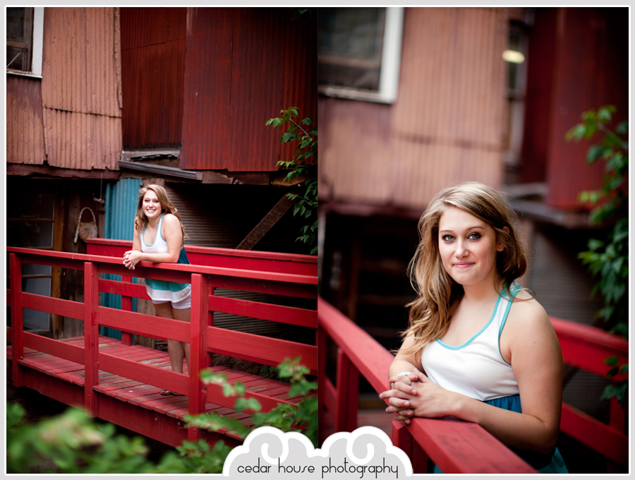 buena vista senior portraits, salida senior portraits, leadville senior portraits, breckenridge senior portraits, colorado springs senior portraits