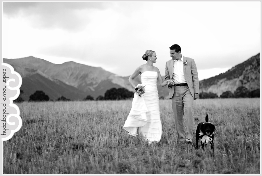 buena vista wedding photographer, nathrop wedding photographer, salida wedding photographer, colorado hot springs wedding photographer, breckenridge wedding photographer, crested butte wedding photographer, vail wedding photographer, aspen wedding photographer