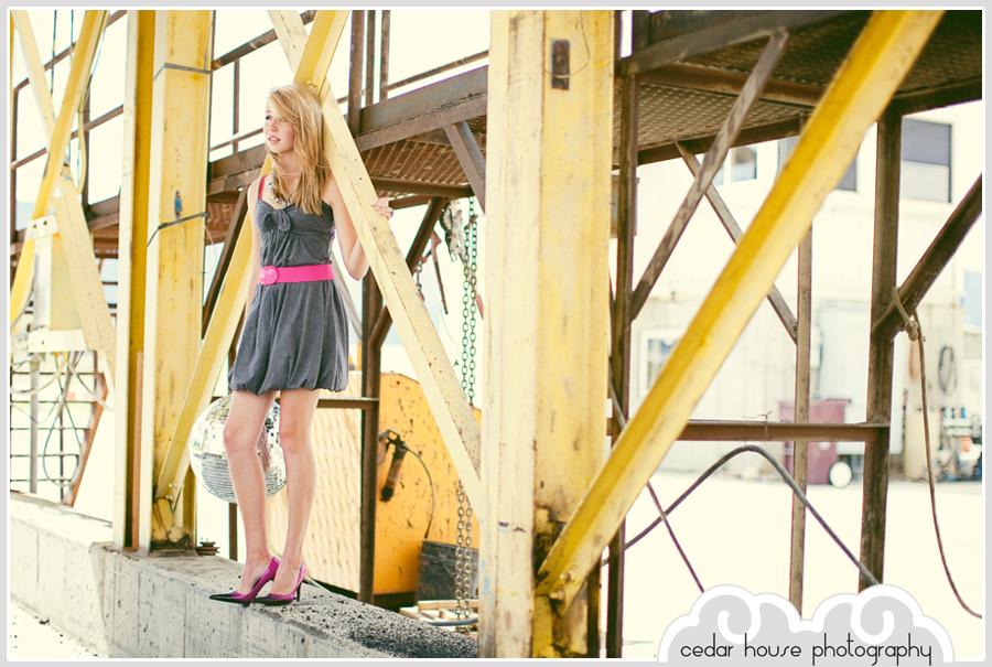 colorado modeling portfolio, denver modeling photographer, colorado fashion photographer, colorado modeling portfolio photographer