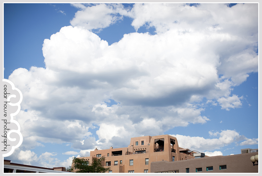 santa fe wedding photographer, taos wedding photographer, santa fe wedding photography