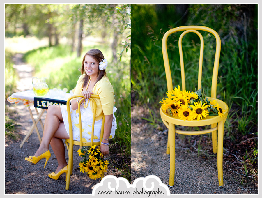 buena vista senior portraits, denver senior portraits, colorado springs senior portraits, leadville senior portraits, aspen senior portraits, breckenridge senior portraits, crested butte senior portraits