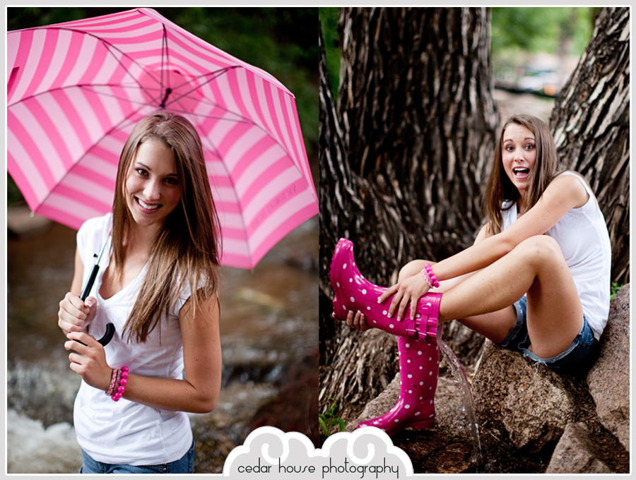 salida senior portraits, colorado springs senior portraits, buena vista senior portraits, leadville senior portraits, breckenridge senior portraits, aspen senior portraits, crested butte senior portraits, dillon senior portraits, silverthorne senior portraits