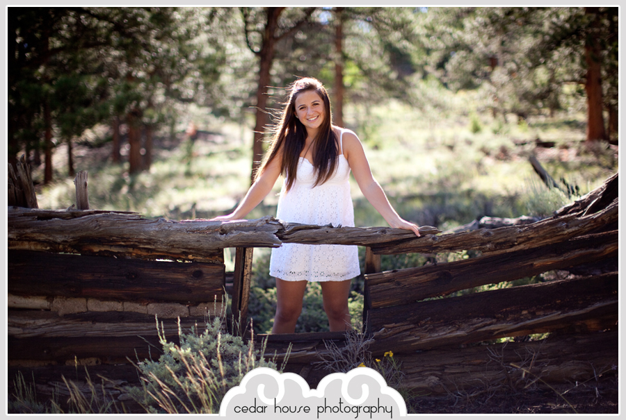 castle rock senior portraits, monument senior portraits, colorado springs senior portraits, denver senior portraits